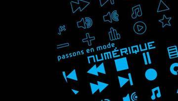 l'offre numérique des bibliothèques municipales de Grenoble
