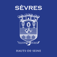 sevres.png